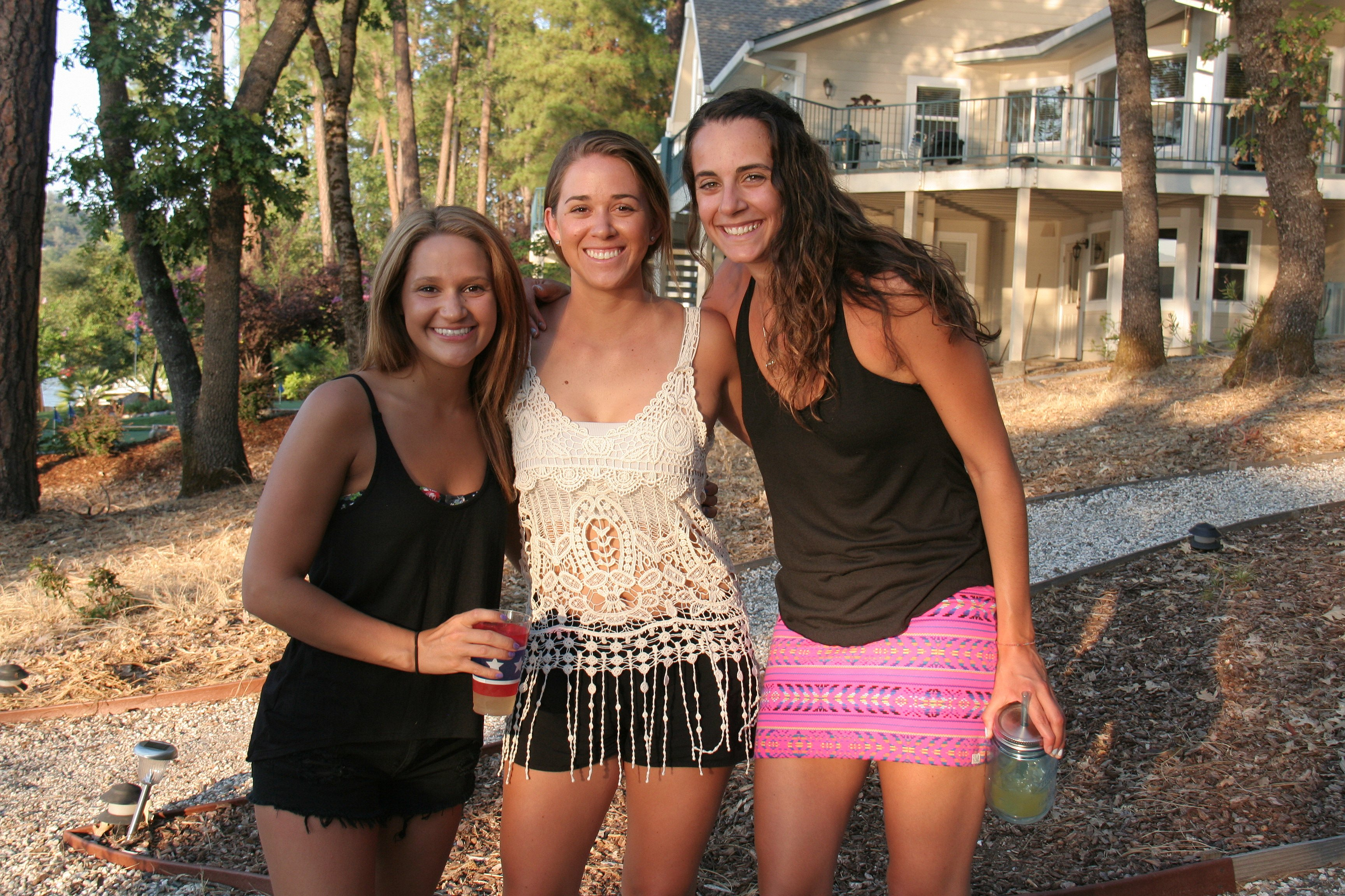 lake wildwood girls Reserve a table for the best dining in wildwood, cape may county on tripadvisor: see 20,060 reviews of 177 wildwood restaurants and search by.